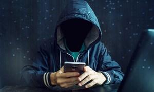 Cảnh báo về công nghệ khó tin của tội phạm lừa đảo qua điện thoại