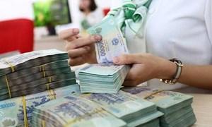 COVID-19: Dư nợ bị ảnh hưởng khoảng 2 triệu tỷ đồng, chiếm 23% dư nợ toàn hệ thống