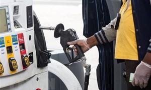 Các ngân hàng Mỹ đối phó nguy cơ phá sản trong ngành năng lượng