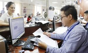 Quy định sử dụng NSNN trong cung cấp dịch vụ sự nghiệp công