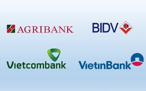 Ngân hàng tung gói lãi suất thấp kích cầu tín dụng