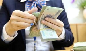 Lợi nhuận quý I của nhiều ngân hàng vẫn cao, bất chấp dịch Covid-19