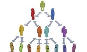 Người bán hàng đa cấp phải làm gì khi doanh nghiệp dừng hoạt động?