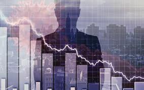 Kinh tế toàn cầu có thể trải qua cuộc khủng hoảng tồi tệ vì đại dịch Covid-19