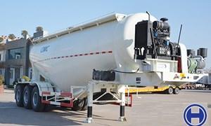 Đề xuất điều chỉnh thuế nhập khẩu đối với một số dòng xe tải chuyên dụng