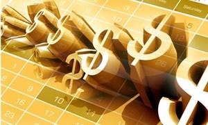 Triển vọng thị trường tài chính Việt Nam năm 2019