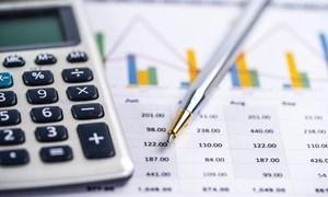 COVID-19: Tăng cường giám sát báo cáo tài chính kiểm toán 2019