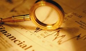Hoàn thiện pháp luật tài chính, tầm nhìn đến năm 2030