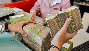 Lợi nhuận ngân hàng quý I, những con số dự kiến không xấu