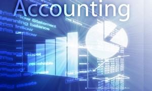 Mô hình kế toán quản trị trong các doanh nghiệp sản xuất sợi Việt Nam