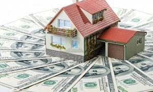 Ngân hàng Nhà nước chặn dòng tiền đổ vào bất động sản cao cấp