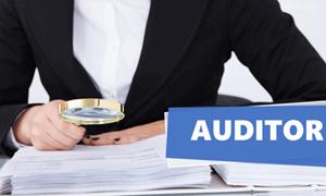 Tiêu chuẩn, điều kiện đối với kiểm toán viên hành nghề được chấp thuận kiểm toán cho đơn vị có lợi ích công chúng