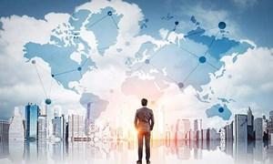Bàn tròn chứng khoán: Cổ phiếu bất động sản và chứng khoán tiếp tục thăng hoa?