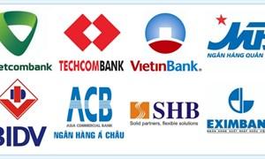 Lên sàn ngoại, ngân hàng nội được gì?