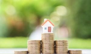 Đề xuất giãn tiến độ trả nợ cho người mua nhà