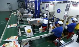Tổng cục Hải quan khẩn trương thanh tra, kiểm tra hoạt động xuất khẩu gạo