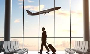 Đề xuất cắt giảm 50% kinh phí đi công tác nước ngoài