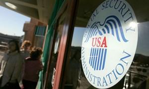 Hoa Kỳ: Thất thoát hàng chục triệu USD ngân sách an sinh xã hội