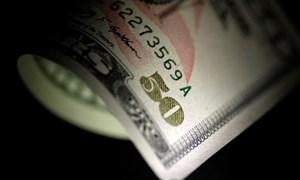 Tỷ giá USD hôm nay 22/4: Tăng trở lại vào đầu tuần