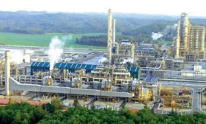 Bộ Tài chính bám sát các diễn biến để tính toán các yếu tố tác động của việc giảm giá dầu