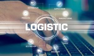 Chi phí logistics quá cao làm giảm tính cạnh tranh của hàng hoá