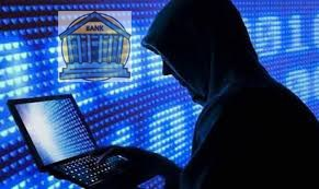 Cảnh báo lừa đảo người dùng qua website mạo danh ngân hàng