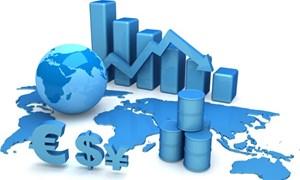 COVID-19 tạo ra khoản nợ khổng lồ trên toàn cầu