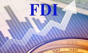12,33 tỷ USD vốn FDI vào Việt Nam trong 4 tháng đầu năm 2020