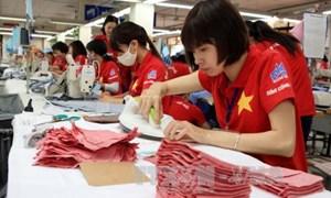 Doanh nghiệp tăng xuất khẩu những mặt hàng có lợi thế từ CPTPP