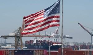 Covid-19 khiến ngân sách Mỹ thâm hụt kỷ lục 80 năm