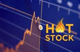 Chú ý các cổ phiếu có kết quả kinh doanh quý I khả quan