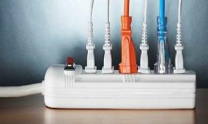 Mùa hè, muốn tiết kiệm tiền điện phải lưu ý khung giá điện