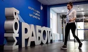 Số người thất nghiệp do dịch Covid-19 ở Nga có thể lên đến 20 triệu