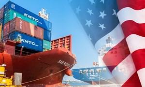 Mỹ đình chỉ ưu đãi thương mại GSP với hơn 500 mặt hàng của Thái Lan