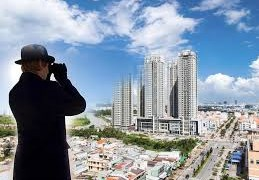 Trái phiếu doanh nghiệp bất động sản thu hút nhà đầu tư cá nhân