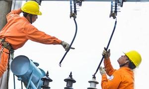 Bắc Giang gỡ vướng mắc cho các dự án lưới điện