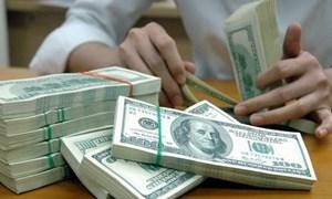 Giảm áp lực nợ công