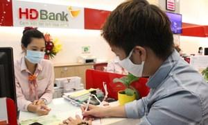 HDBank được Moody's giữ nguyên xếp hạng tín nhiệm