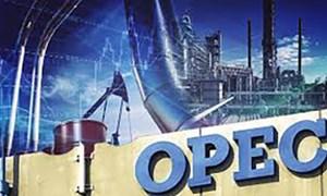 Thỏa thuận cắt giảm sản lượng của OPEC+ tác động tới giá dầu