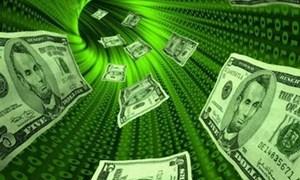 Việt Nam chống rửa tiền, chống tài trợ khủng bố