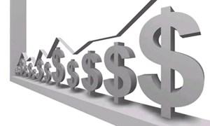 Hơn 50% dư nợ là tín dụng trung dài hạn, đang gây rủi ro rất lớn với hệ thống ngân hàng