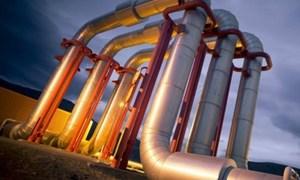 Tạm ngừng nhập khẩu dầu thô từ Nga, Ba Lan phải mở kho dự trữ