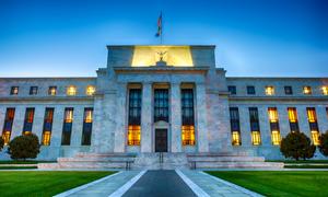 Chính sách tiền tệ quá an toàn, có thích hợp vào lúc này?