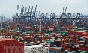 Liệu chiến tranh thương mại Mỹ-Trung sắp kết thúc?