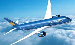 Đề xuất cho các hãng hàng không được mở bán vé theo lịch bay mùa hè