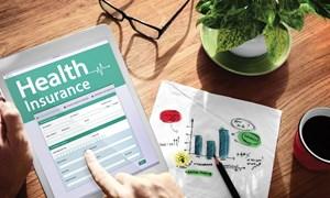 Bảo hiểm phi nhân thọ thúc đẩy phát triển sản phẩm mới
