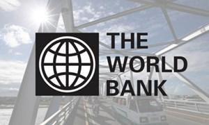 World Bank đề xuất giải pháp hỗ trợ doanh nghiệp Việt Nam
