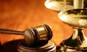 Xử lý gần 6.000 văn bản quy phạm pháp luật hết hiệu lực, không còn phù hợp