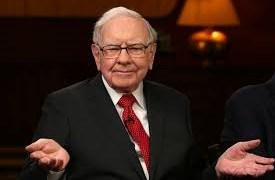 Sau hàng không tới lượt ngân hàng bị Warren Buffett thoái vốn