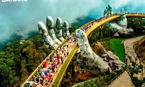 Nhiều giải pháp kích cầu du lịch nội địa